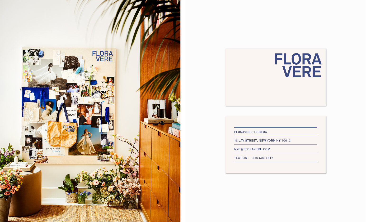 WebImages_Floravere_signage.jpg