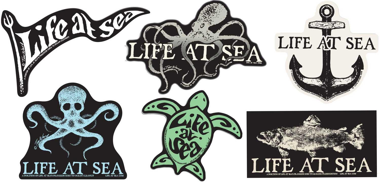 about-life-at-sea-tim-ward-2.jpg