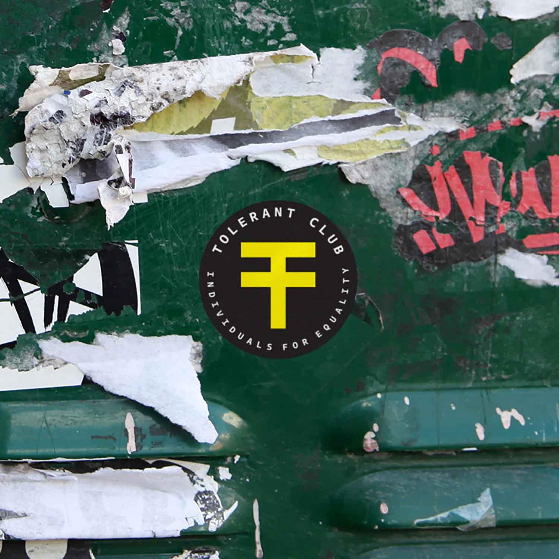 sticker-2.jpg