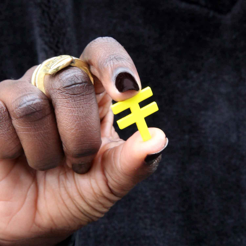 equality-pin-photo.jpg