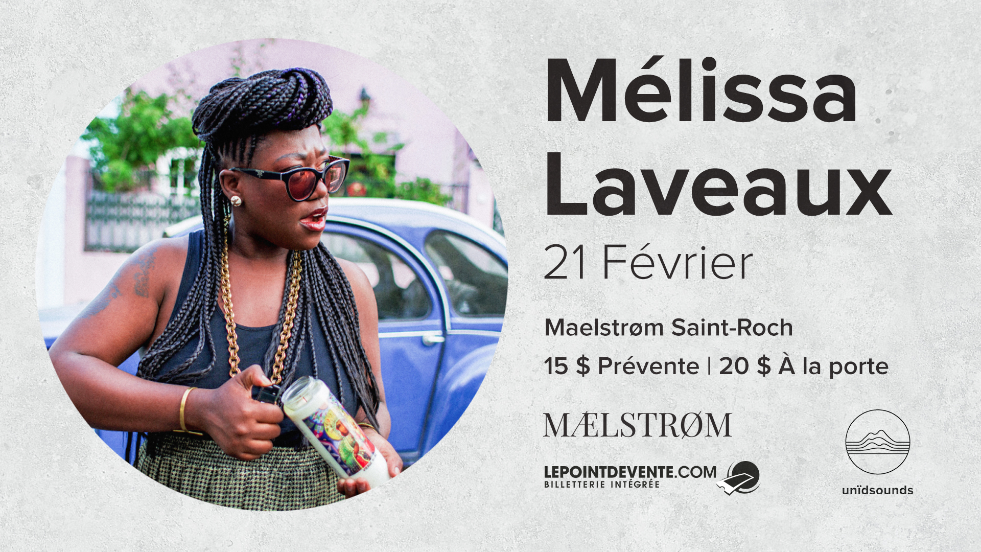 UNS-Melissa-Laveaux-Facebook.jpg