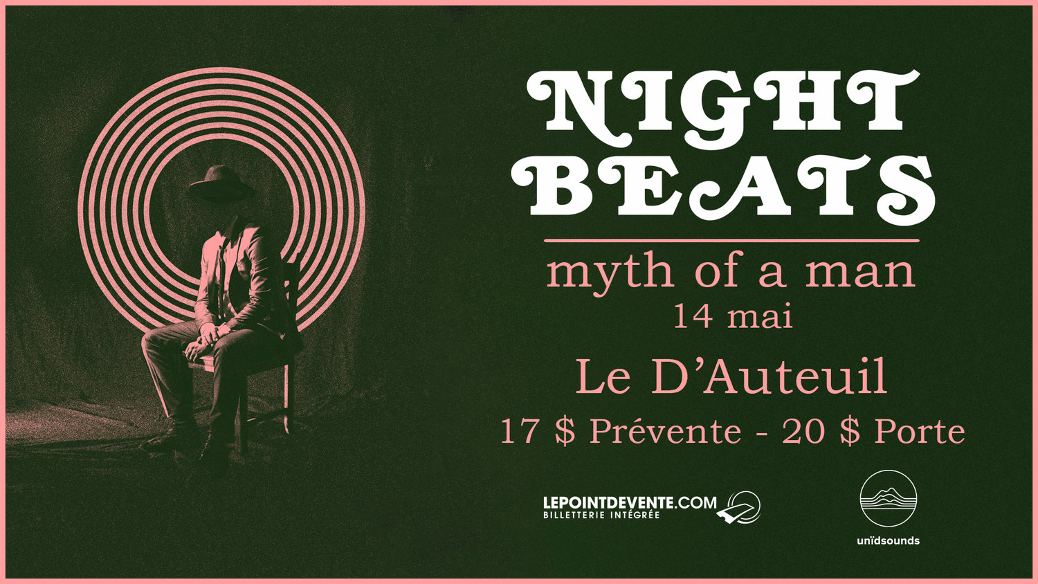 UNS-Nightbeats-Facebook.jpg