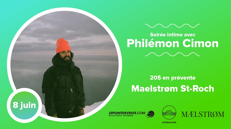 UNS-facebook-philémon+cimon+8+juin-01.jpg
