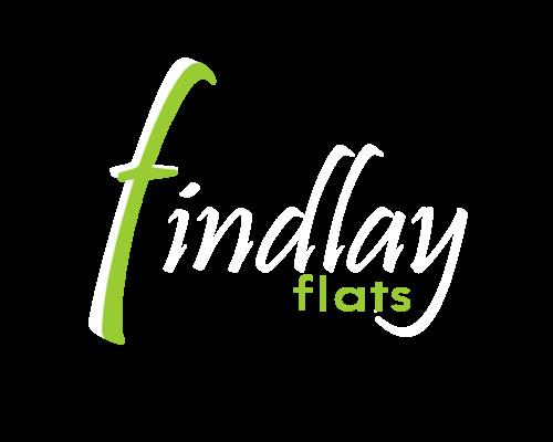 Findlay logo white green.png