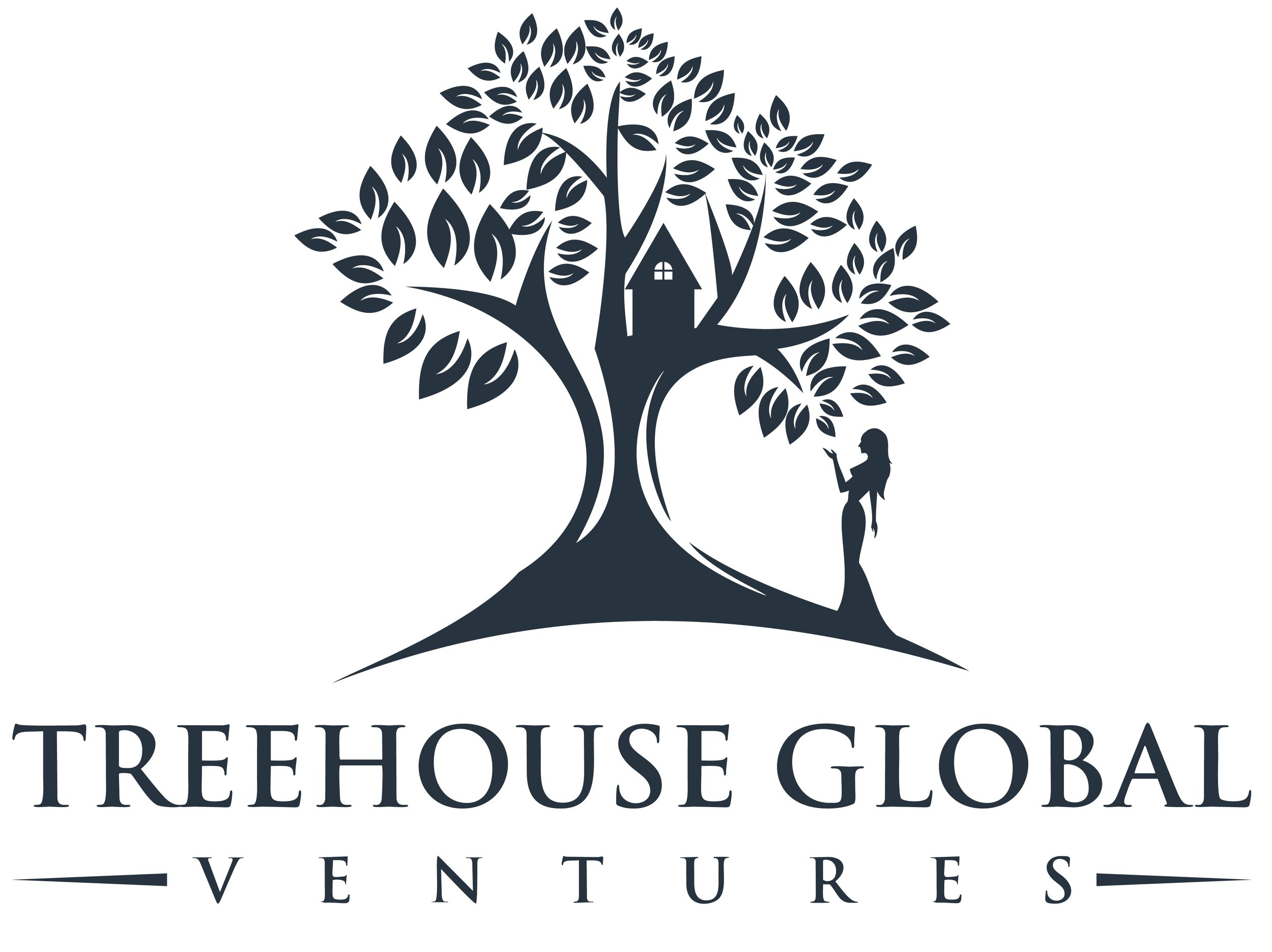 Treehouse Global Ventures Logo New.jpg