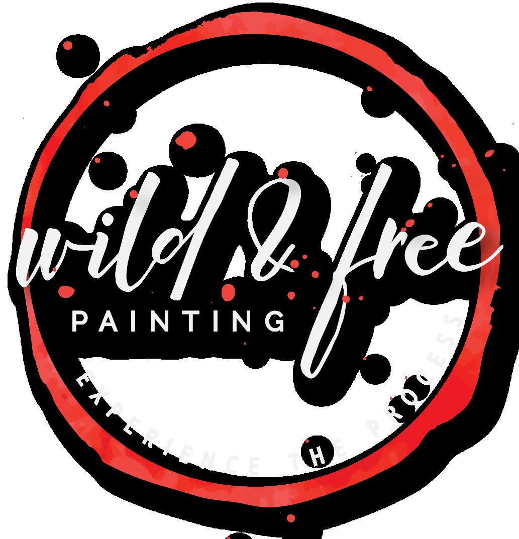 WILD-FREE-logo.png