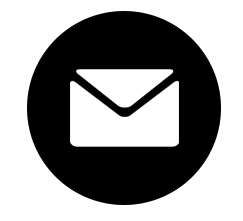 envelope_icon.png