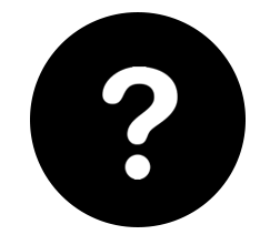 question_icon.png