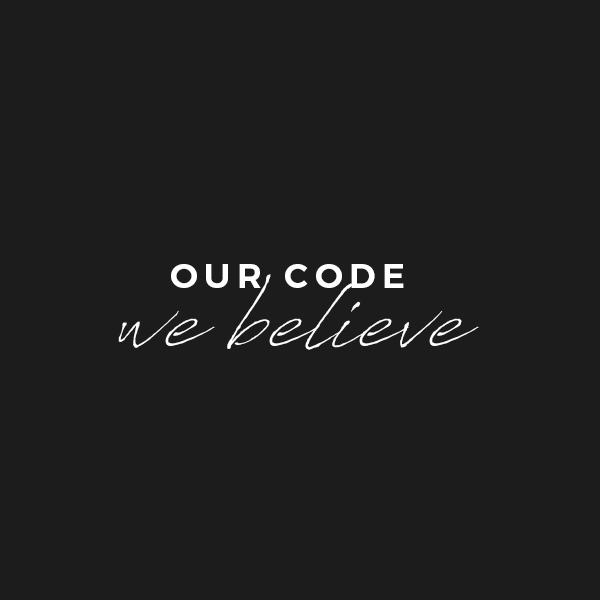 code_block.jpg