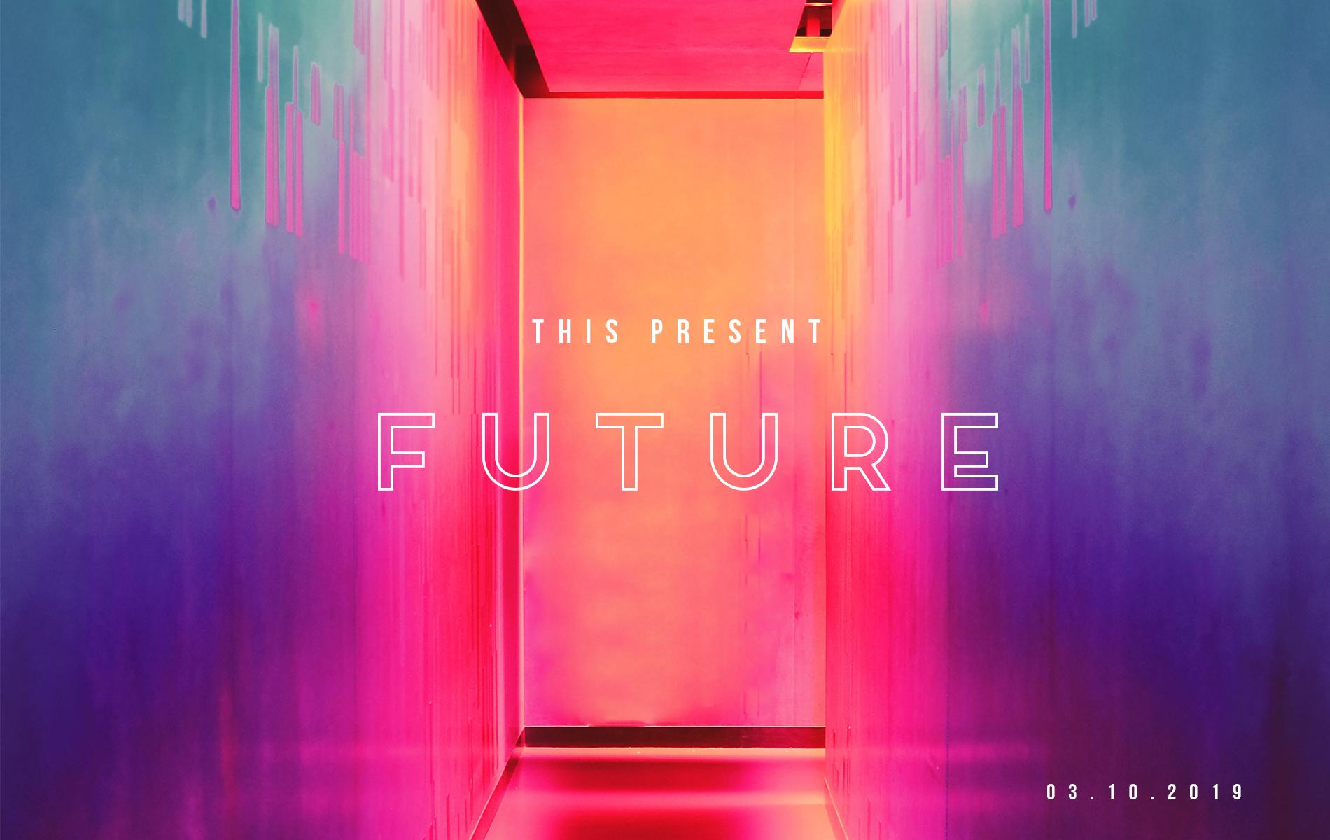 present_future_slide.jpg