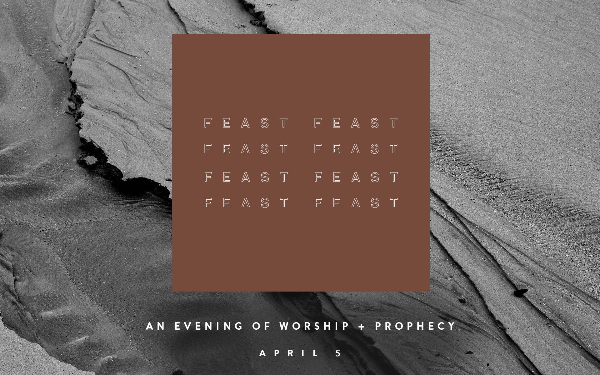 feast_april5_slide.jpg