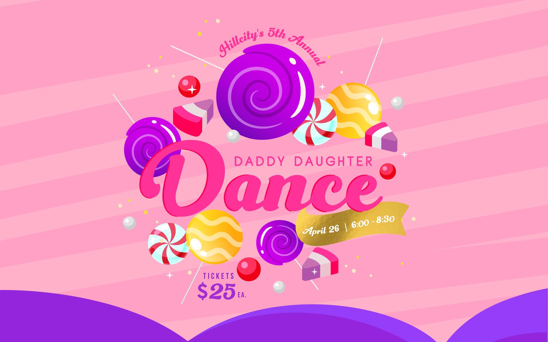 dance_slide.jpg