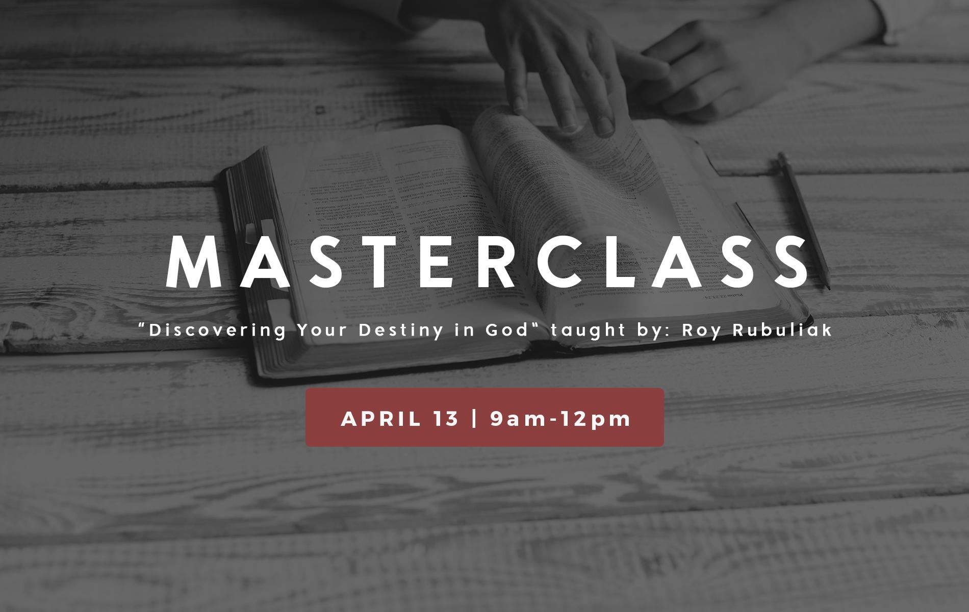 masterclass_april13_slide.jpg