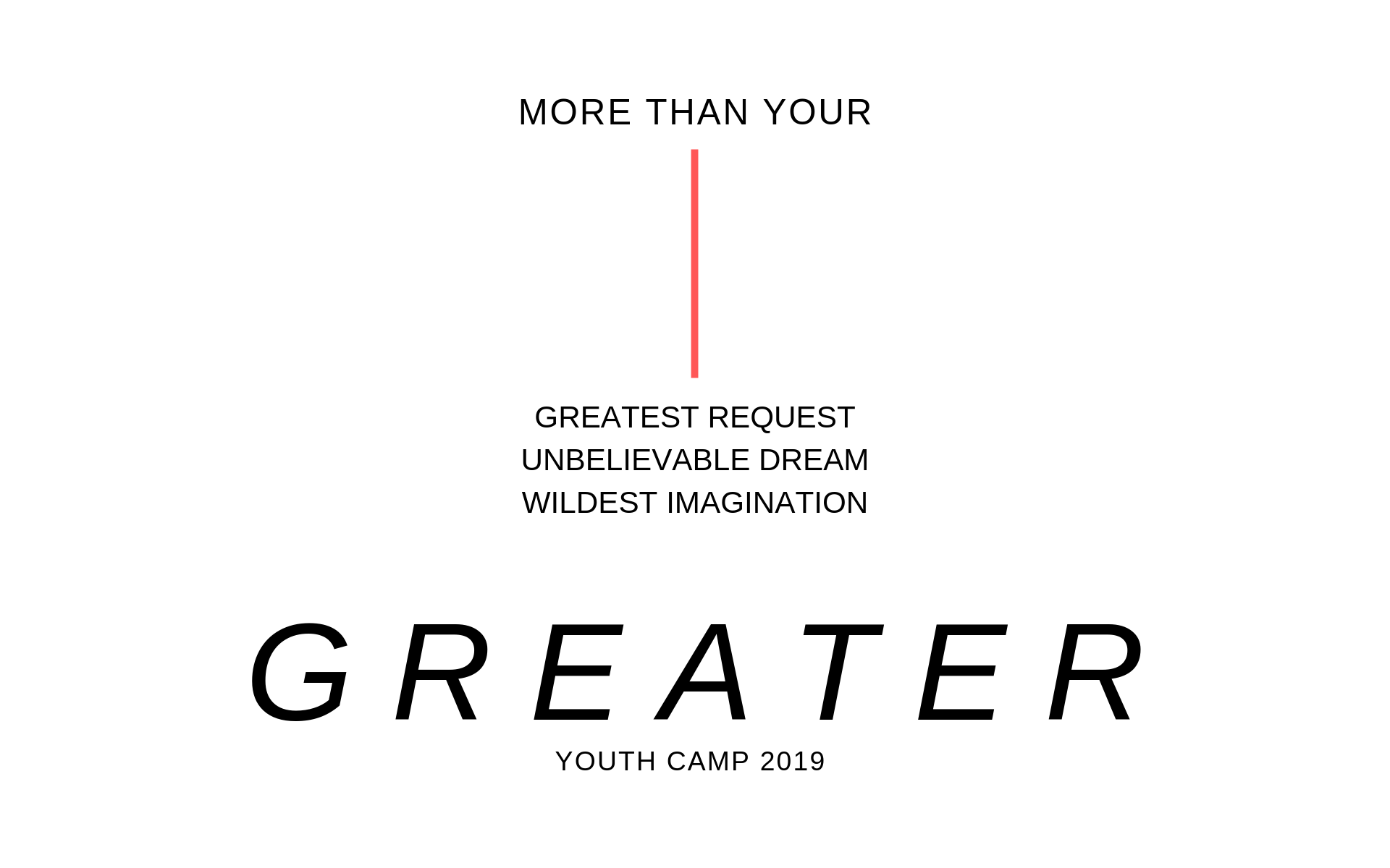 Youth Camp Ad Slide.png
