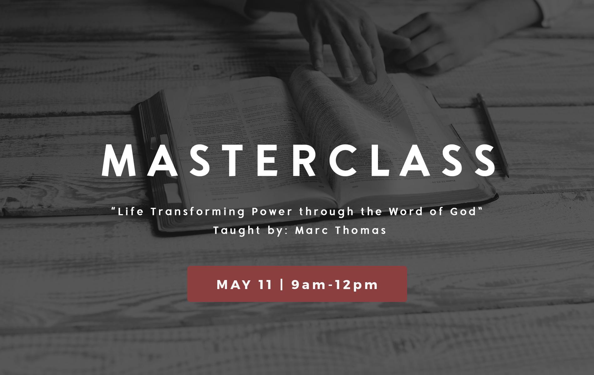 may11_masterclass_slide.jpg