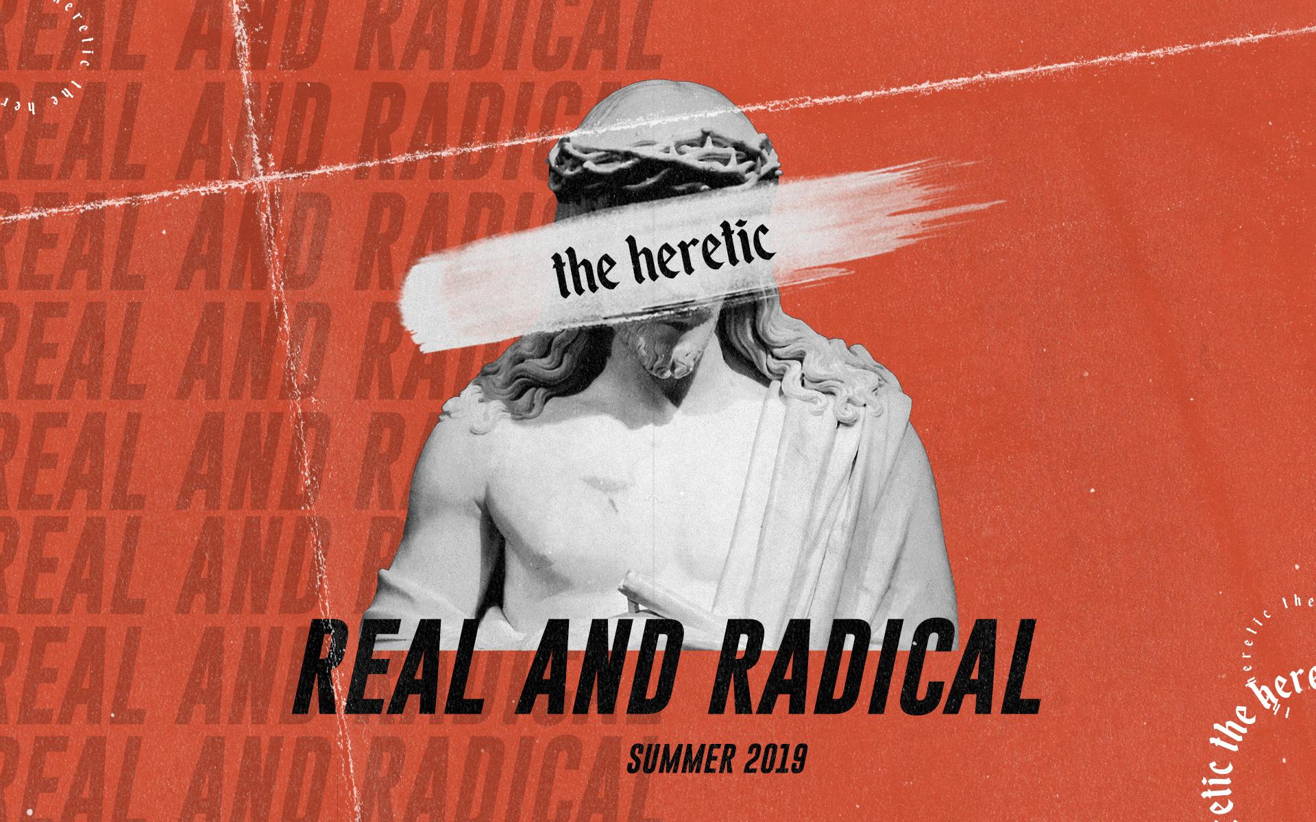 the_heretic_slide_red_2.jpg