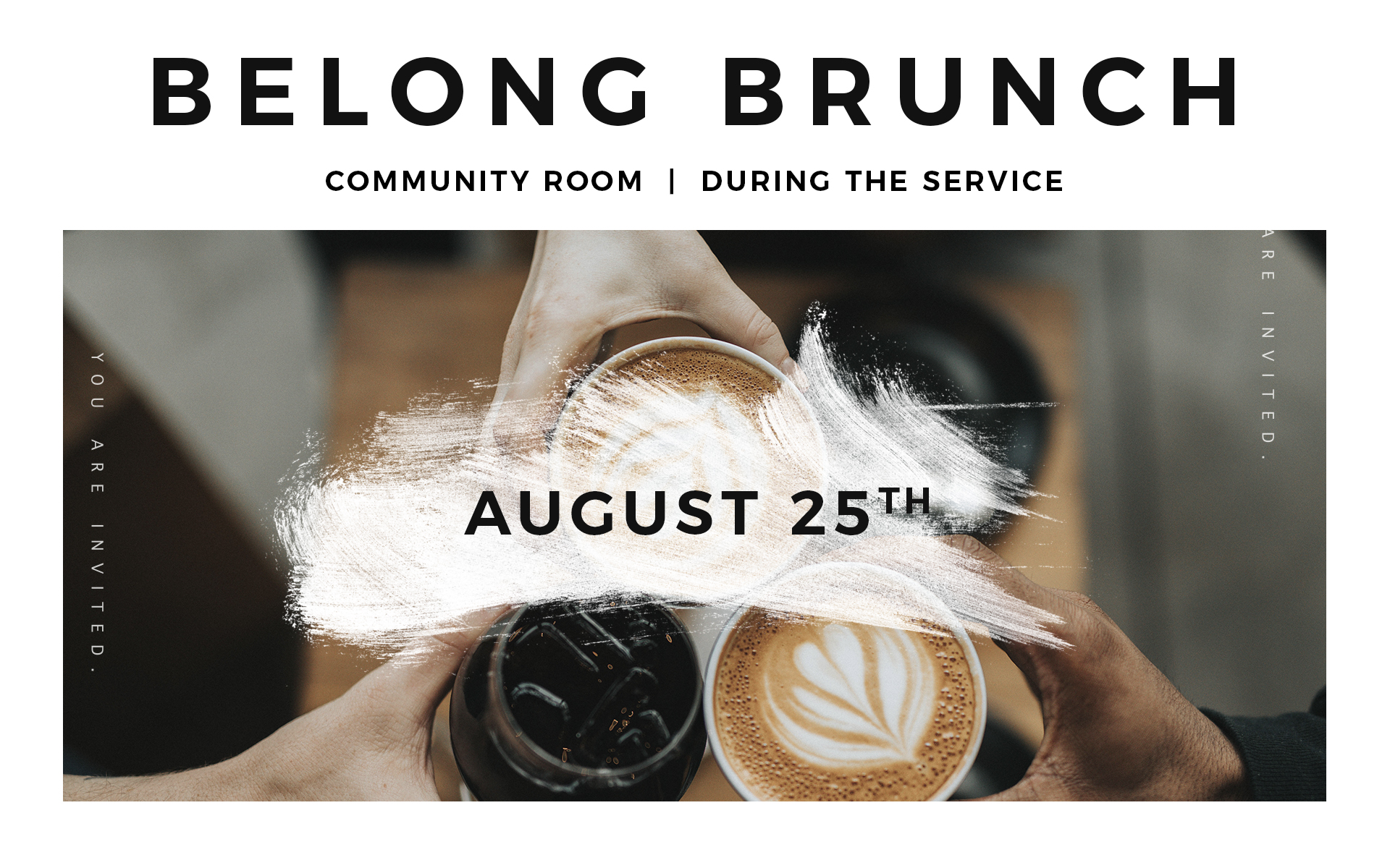 Belong Lunch Slide - August 25.jpg