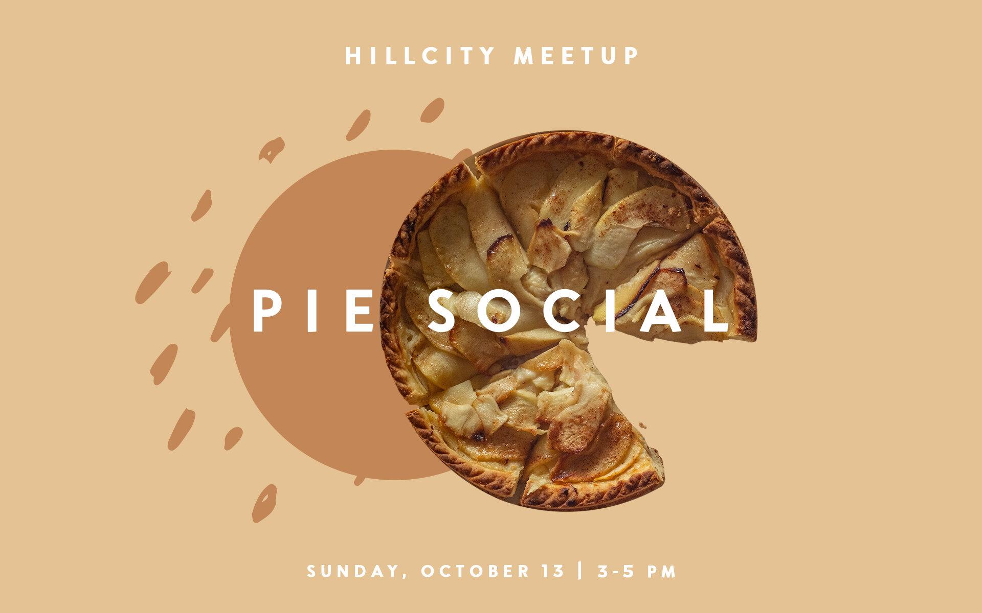 pie_social_slide.jpg