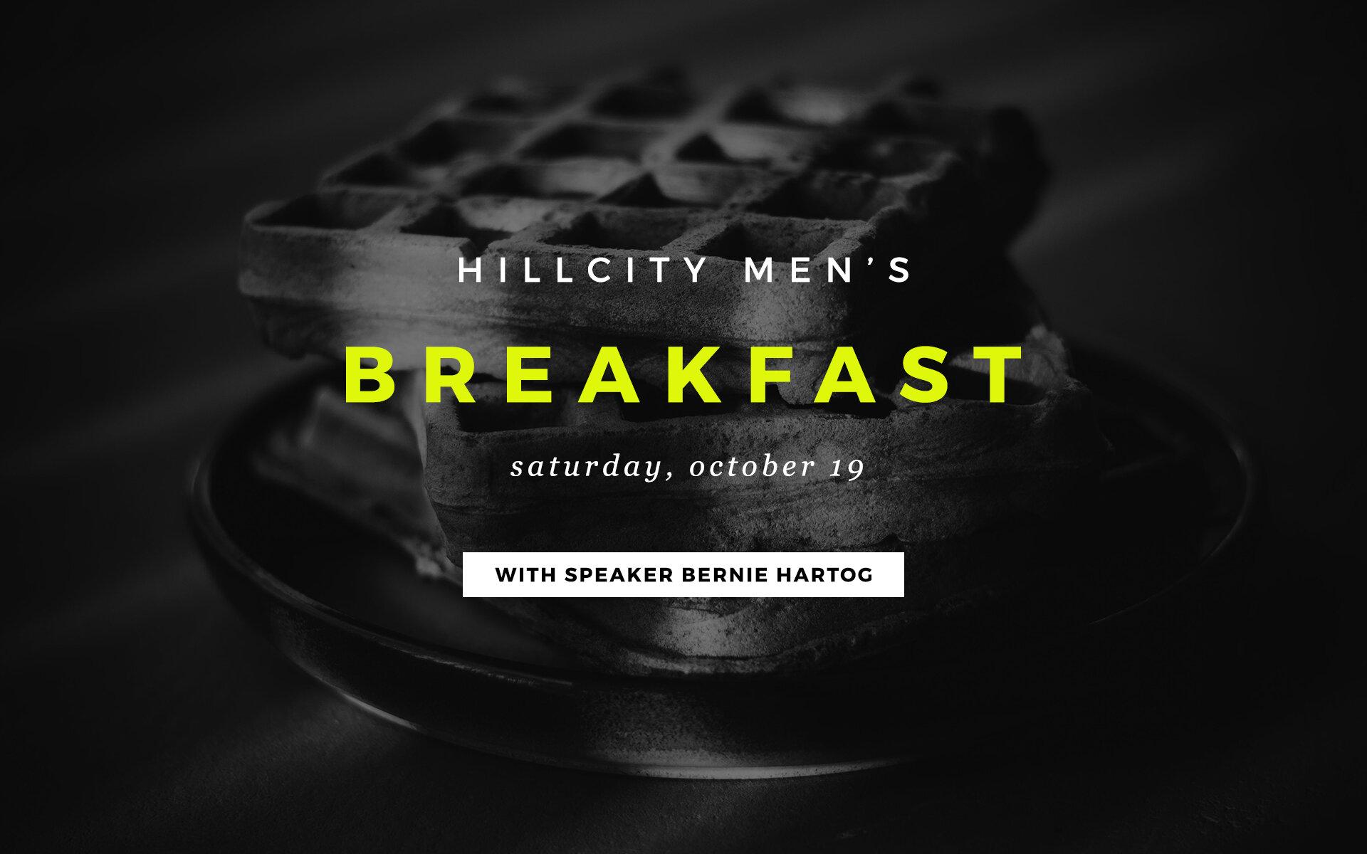 mens_breakfast_slide.jpg