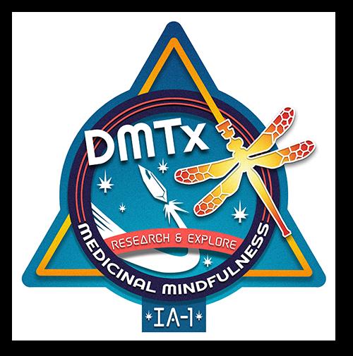 Become-DMTx-Psychonaut-Volunteer-Medicinal-Mindfulness.png