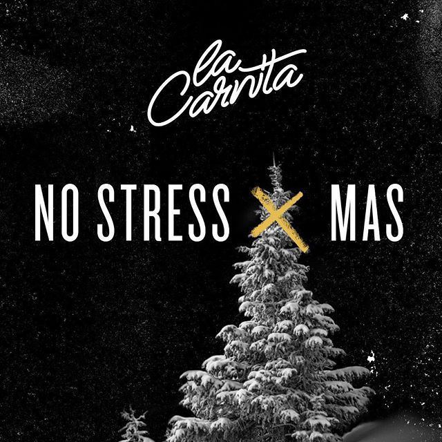 Happy Holidays Fam🎅🏼! We're open on Xmas eve but closed on Xmas Day so come through tonight to enjoy our specials🎄