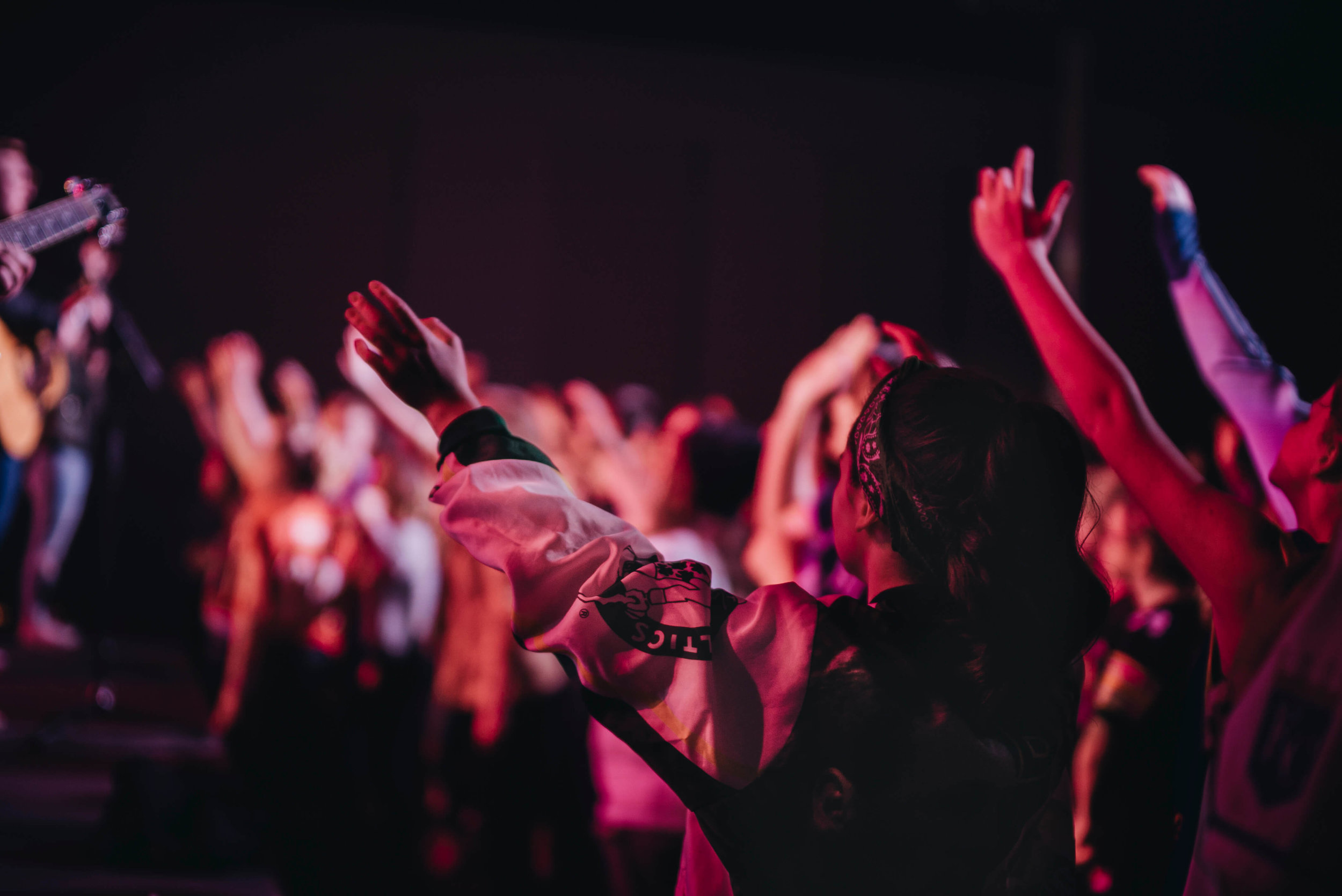 67001_Teen_raising_hands_in_worship (1).jpg
