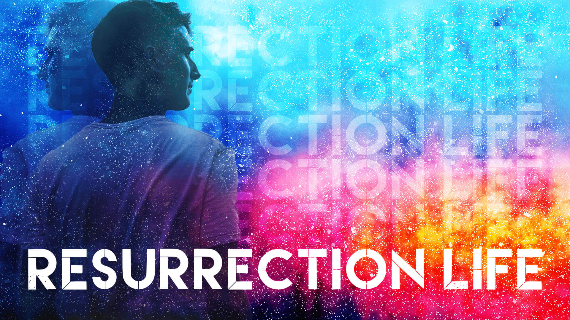 Series - Resurrection Life - Title Slide (HD)_ 1920 x 1080 px.jpg