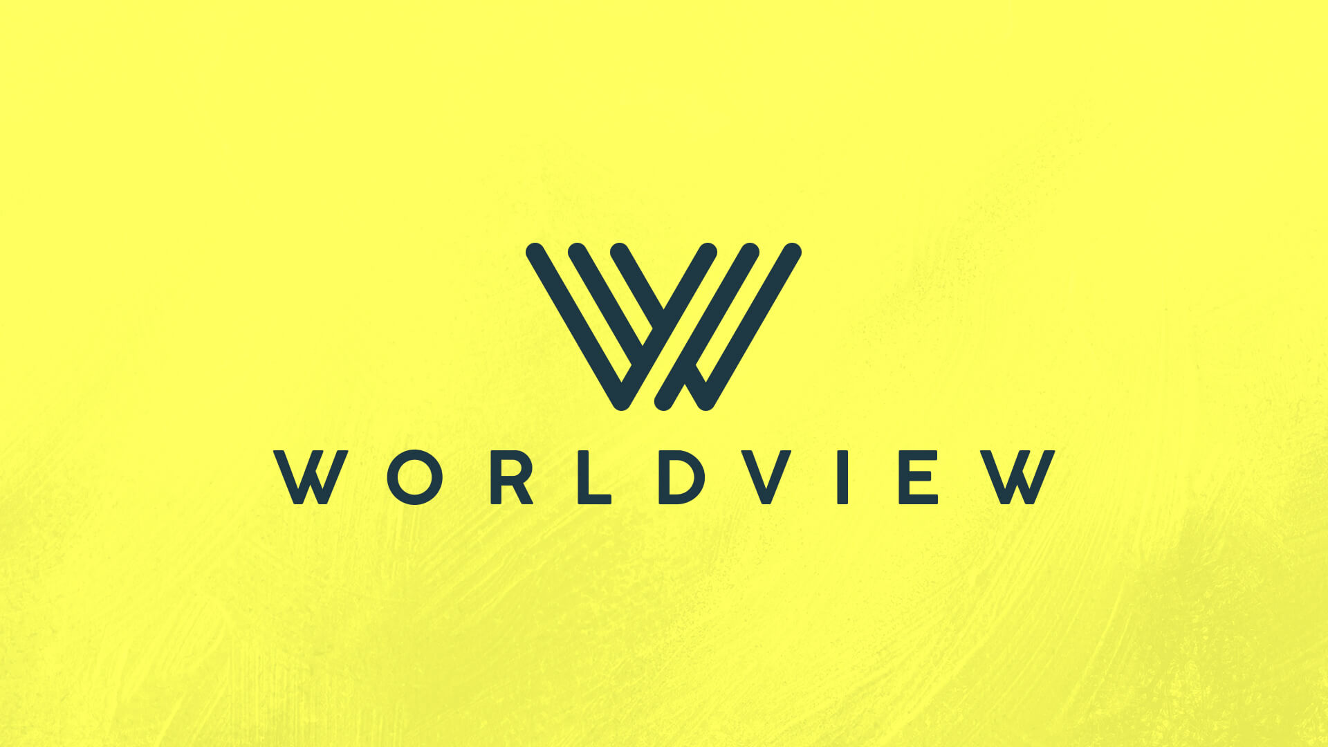 worldview-1920x1080.jpg