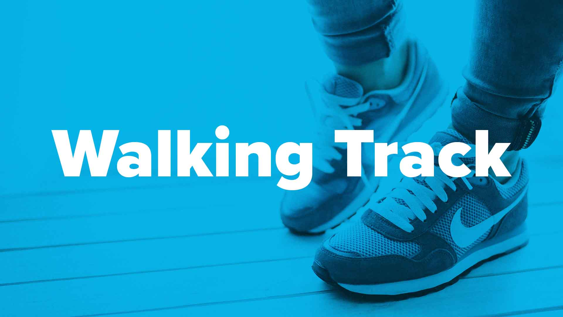 get connected icons (no tagline) - Walking Track copy.jpg