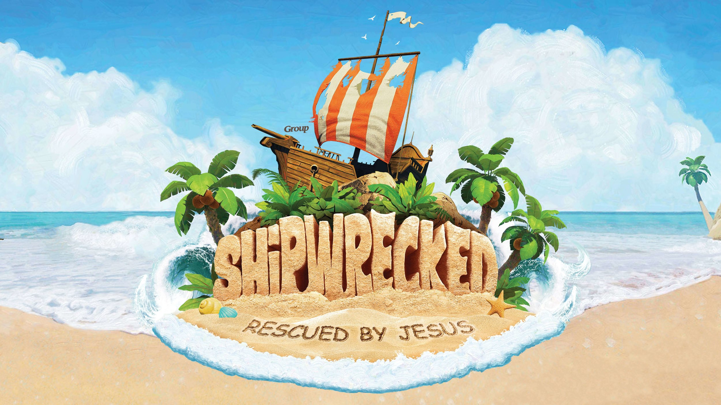 vbs event TV Wide (16-9) copy.jpg