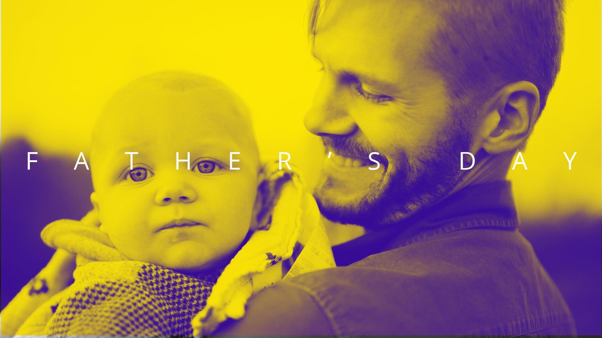 Sermon - Fathers Day - 1920x1080.jpg