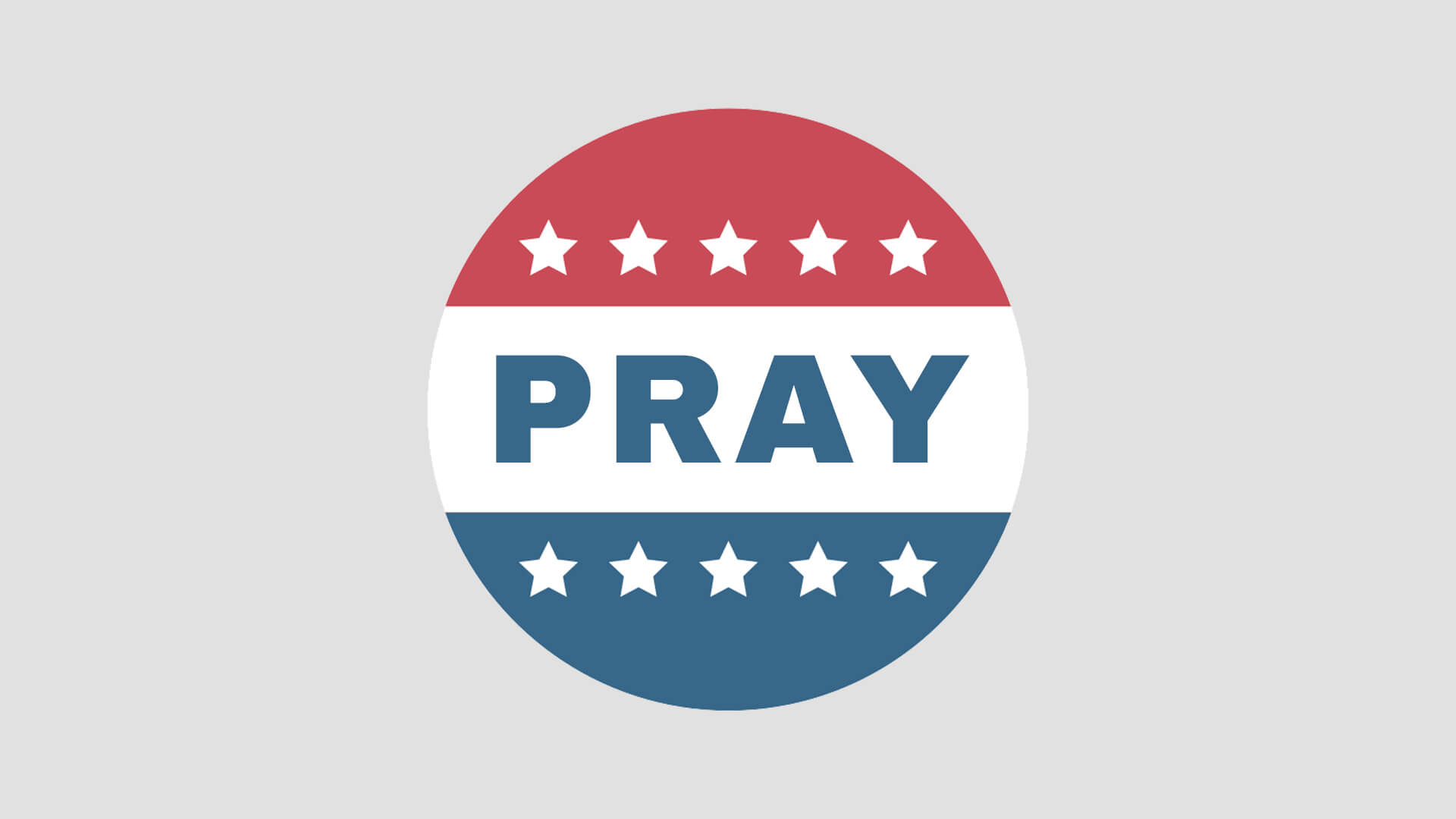 Event - Pray for Our Nation - Wide (16_9) copy (1).jpg
