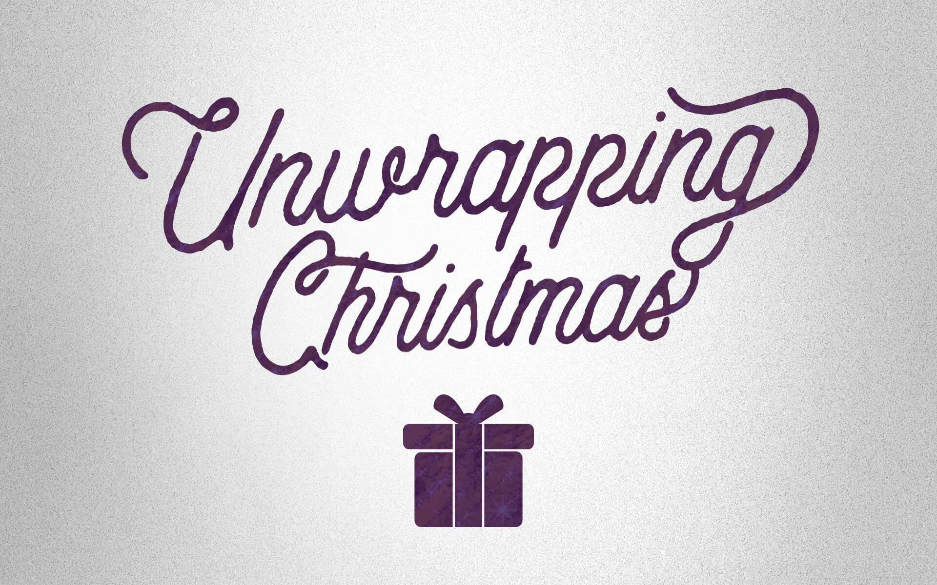 Unwrapped_1920x1200.jpg