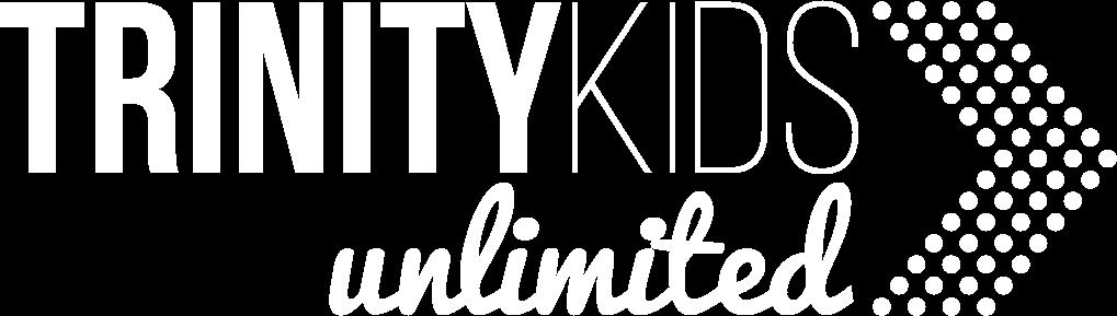 TKU Logo copy232.png
