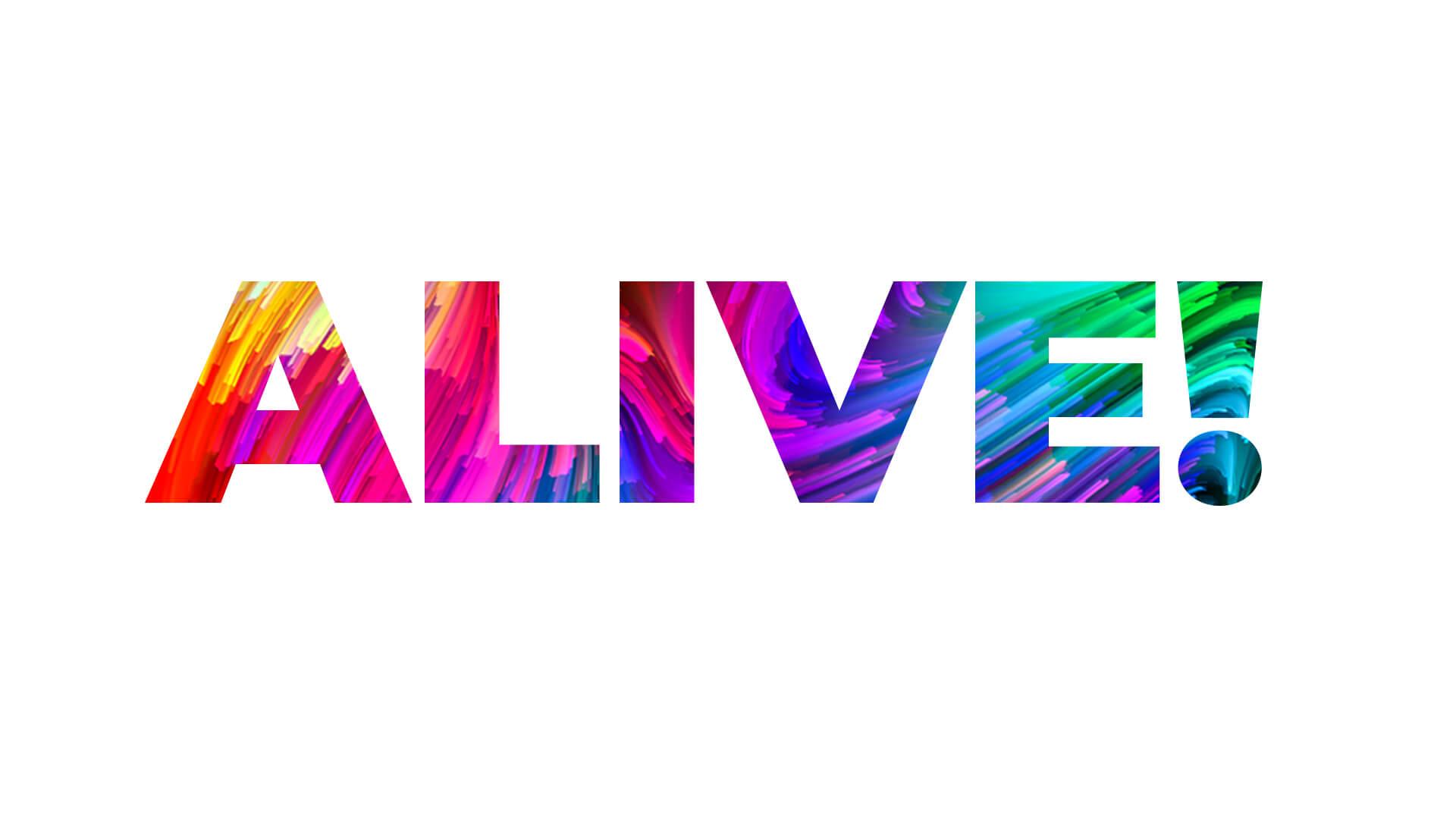 Series - Alive - 1920x1080.jpg