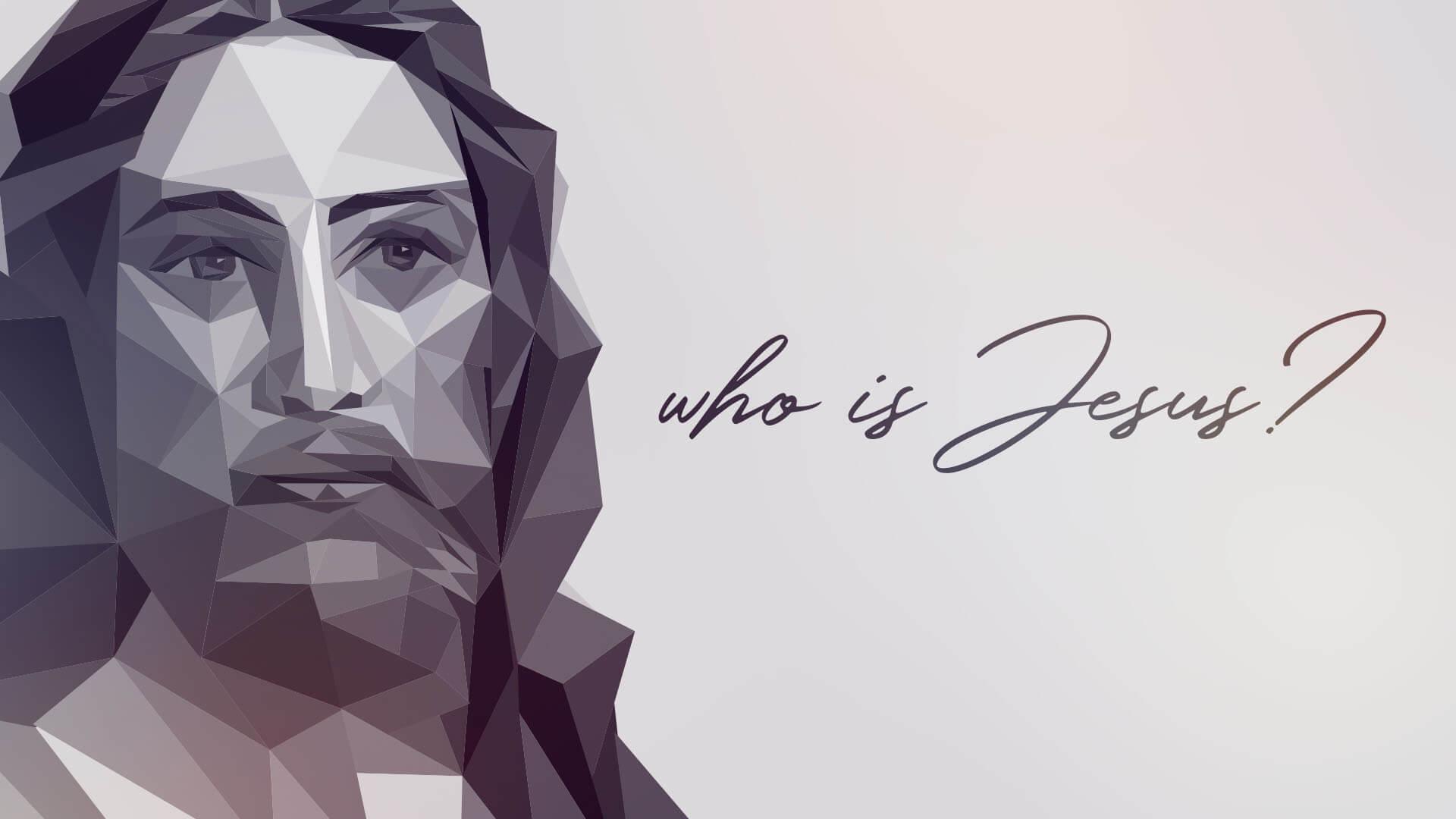 who-is-jesus - 1920x1080 Title.jpg