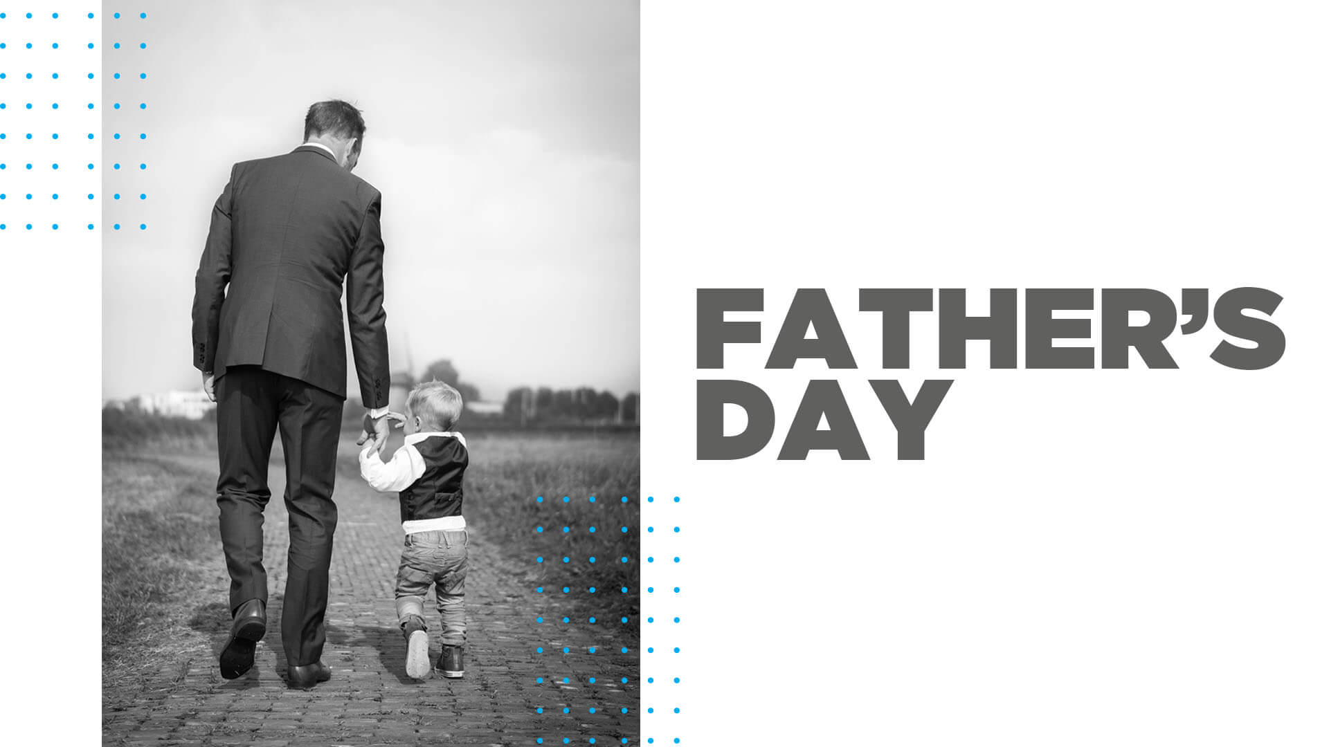 Series - Fathers Day 2019 - 1920x1080 Title copy 2.jpg