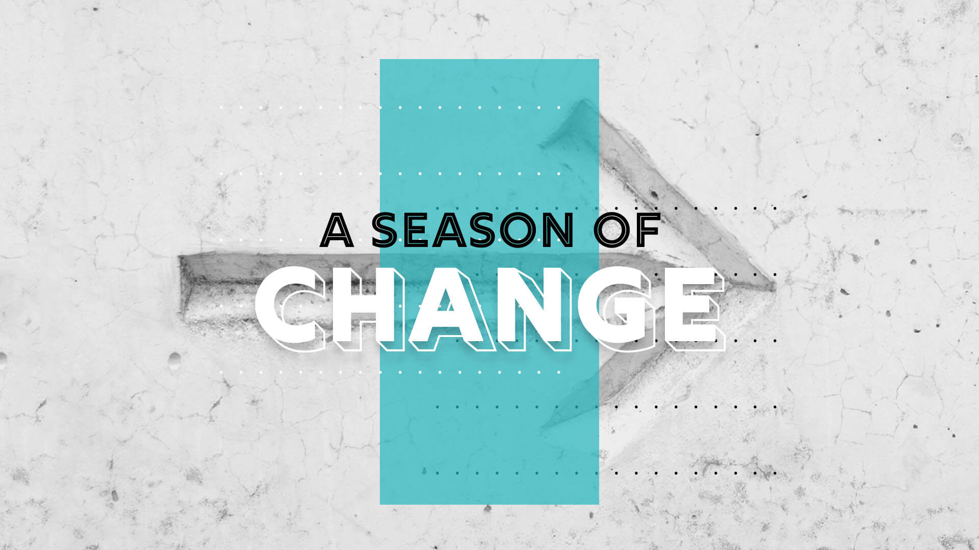 A Season of Change - Title.jpg