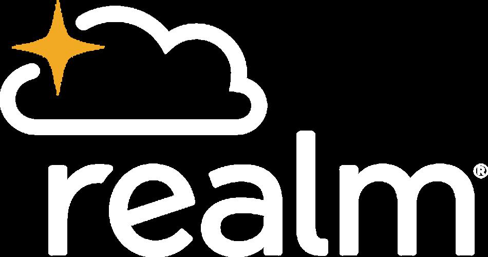 Realm-Logo copy 2.png