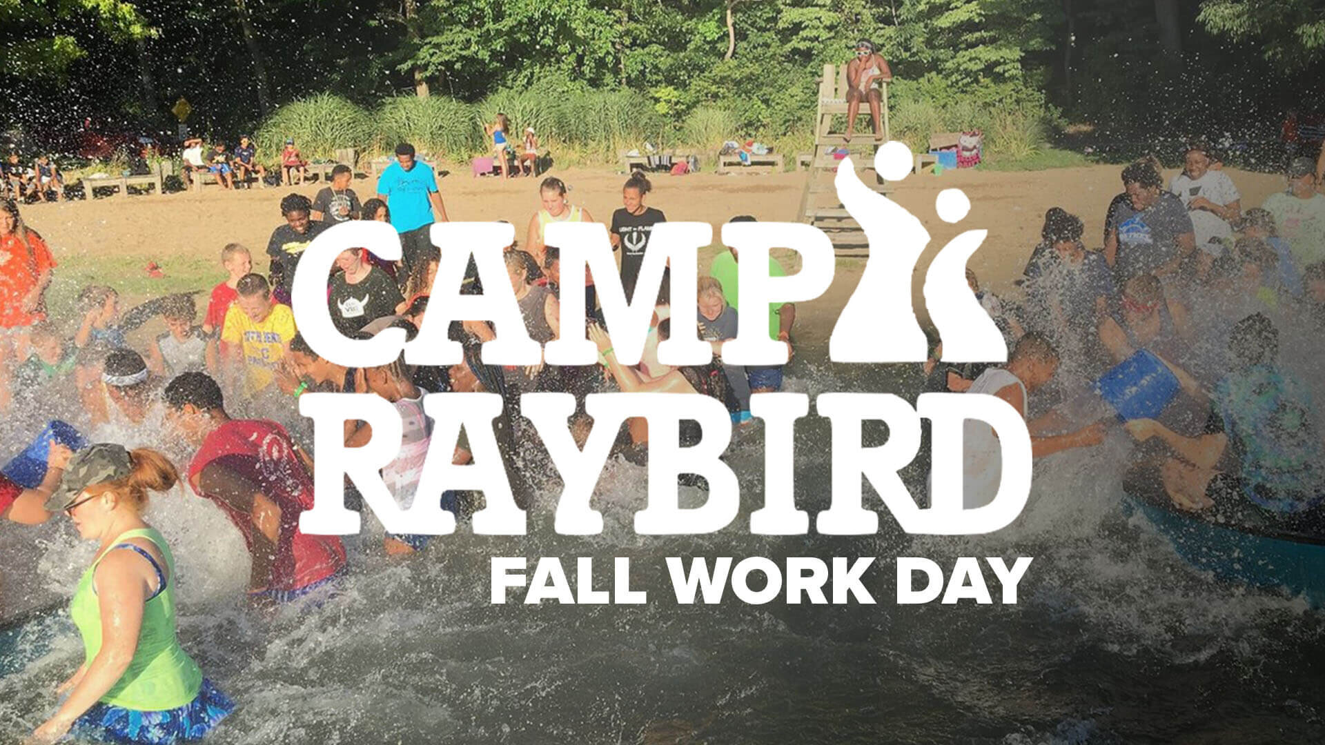 Event - Ray Bird Work Day - 1920x1080 copy (1).jpg