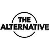 the_alternative_logo.png