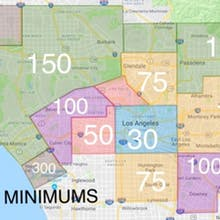 Minimum Map.jpg