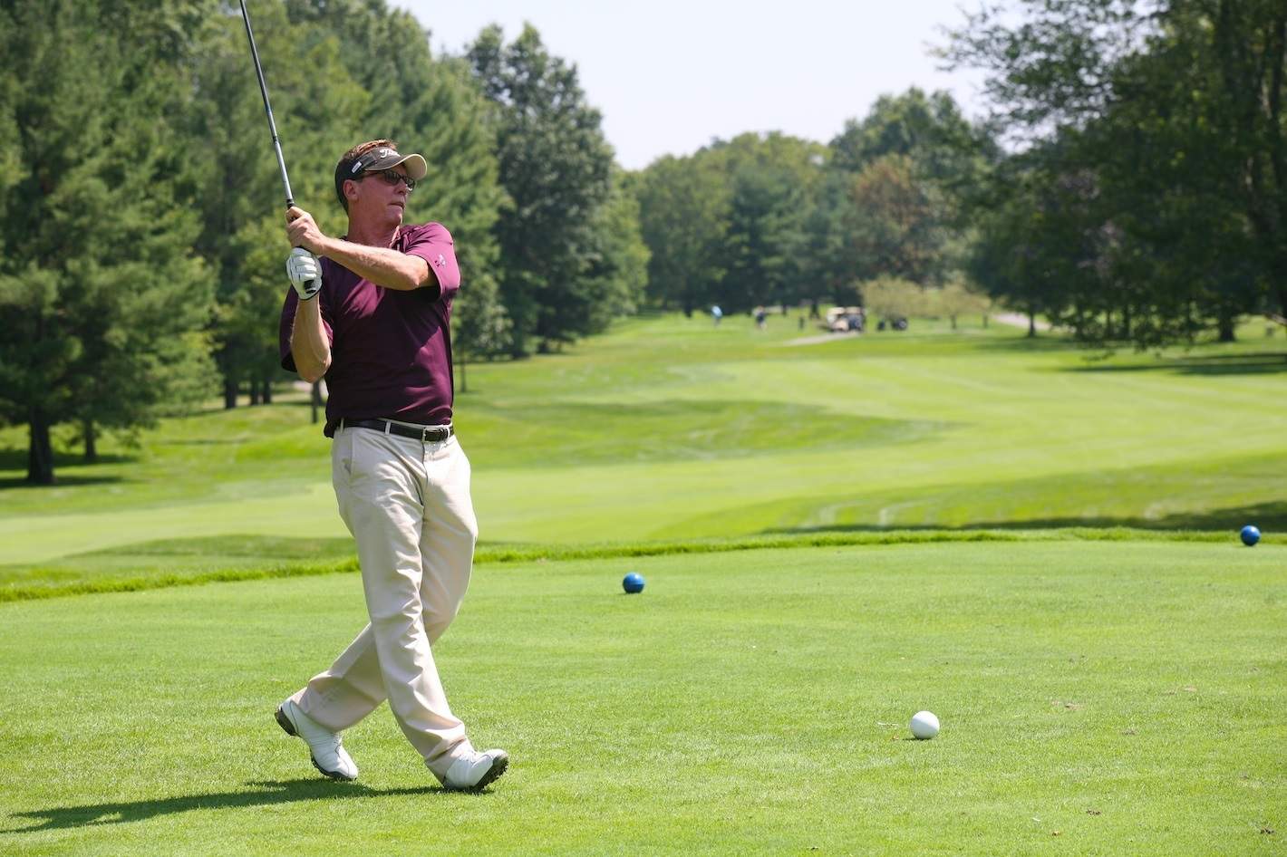 David Cone Golfing Pic 2- 2014 GMGC.jpg