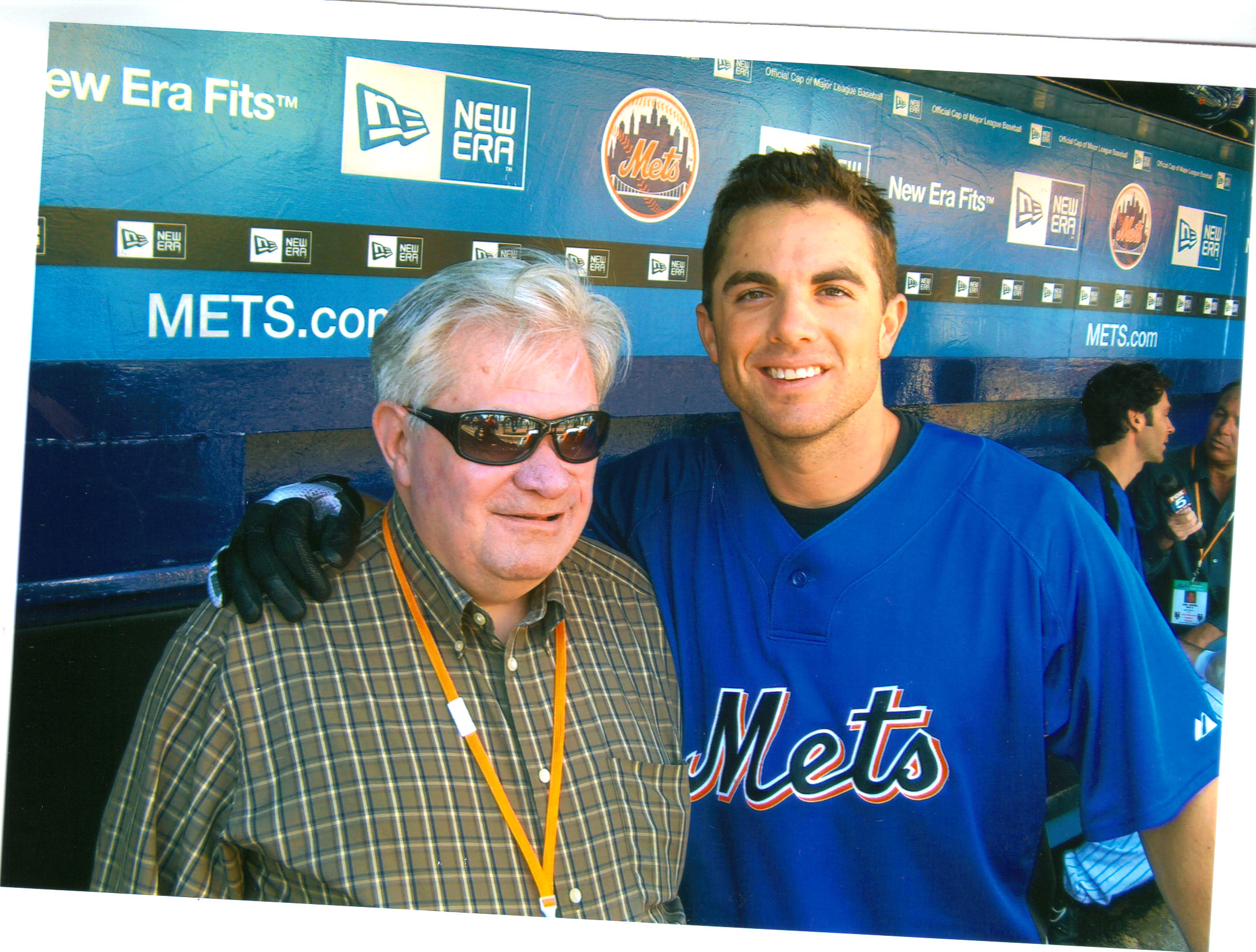 Ed and David Wright NY Mets.jpg