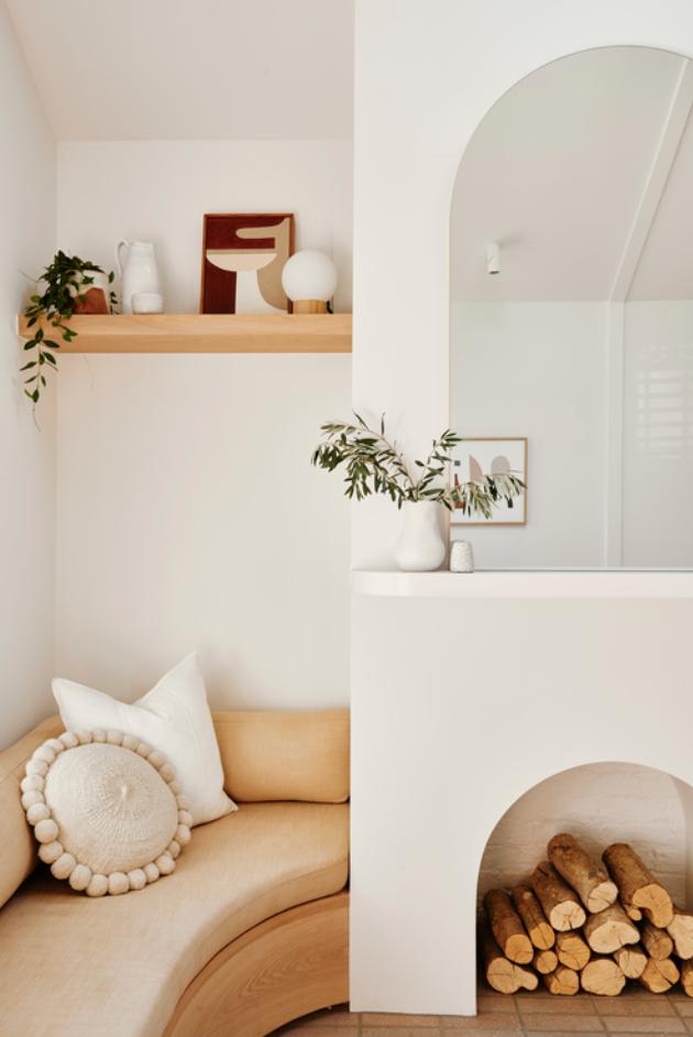 Bicker Design, Aussie interior design