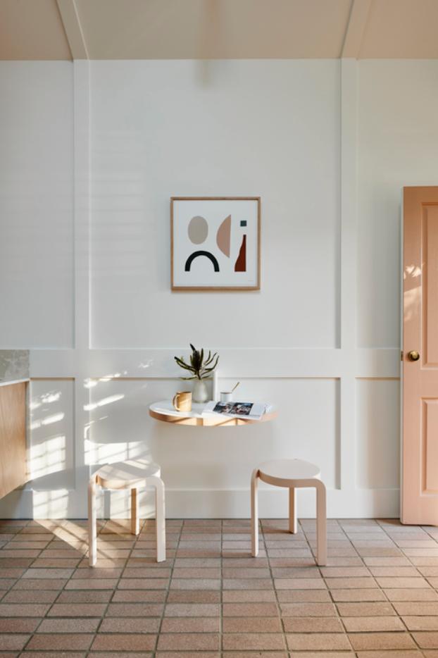Bicker Designs, Aussie interior design