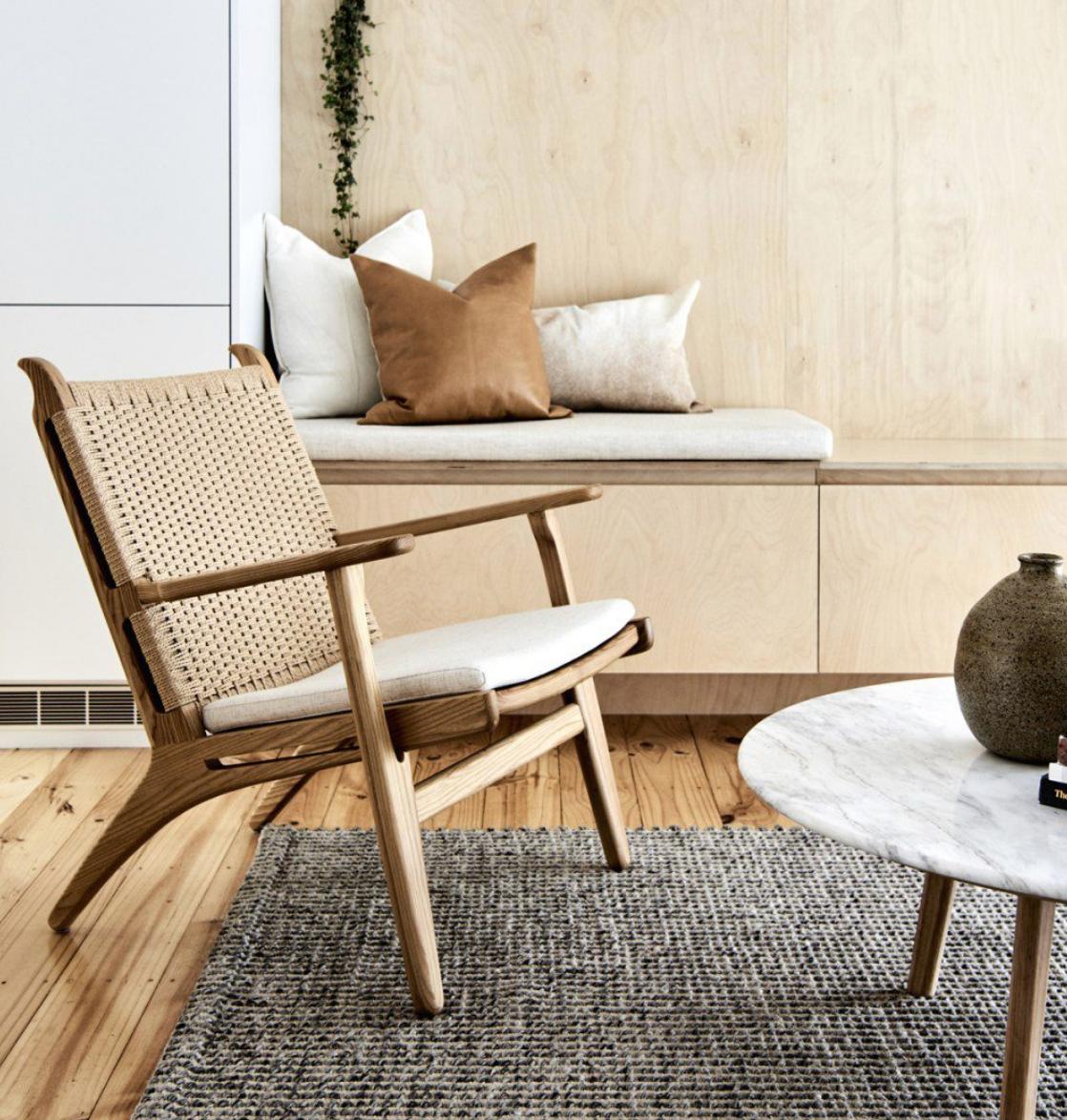 Bocker Designs, Aussie interior design