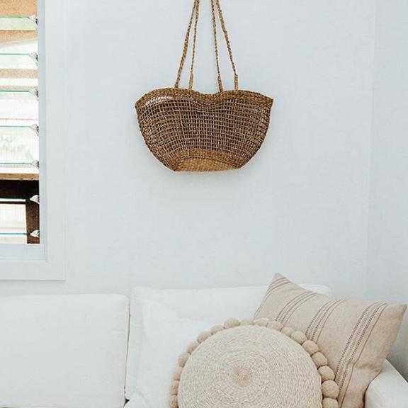 pampa, aussie interior design