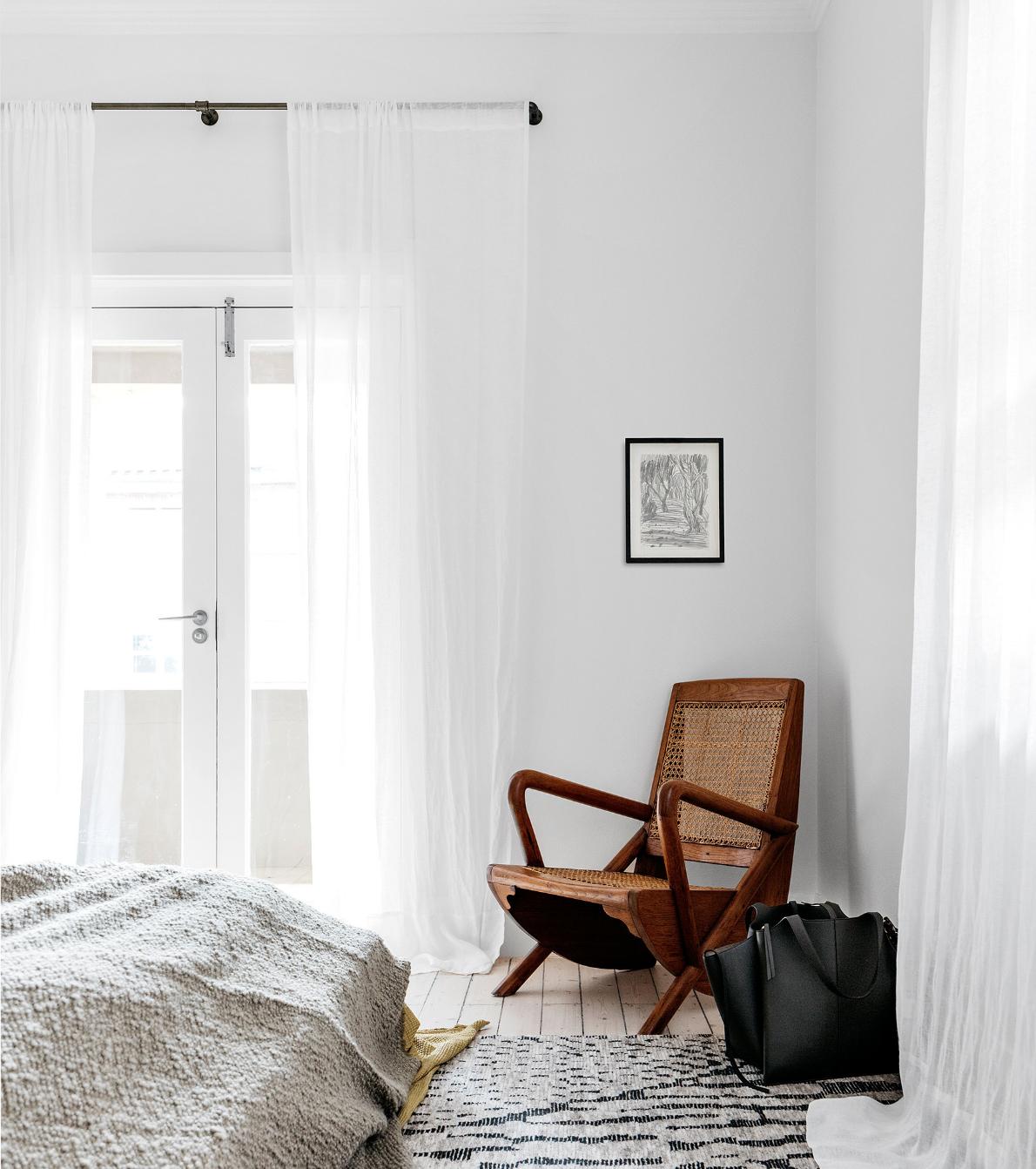 australian interior design
