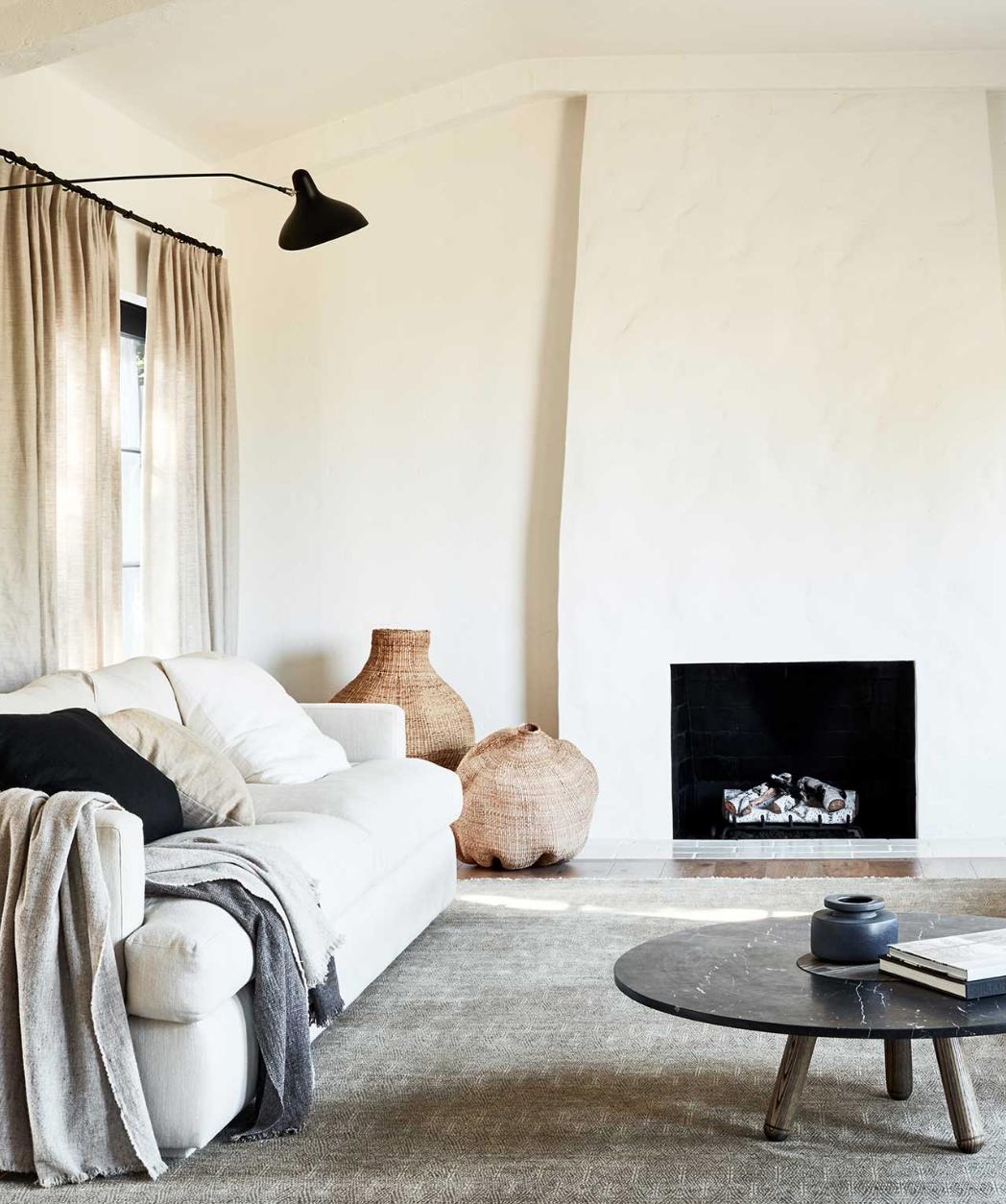 armadillo rugs, aussie interior design
